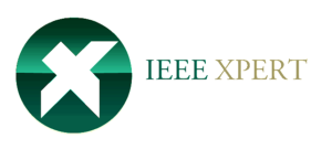 Ieee projects 2016 2017