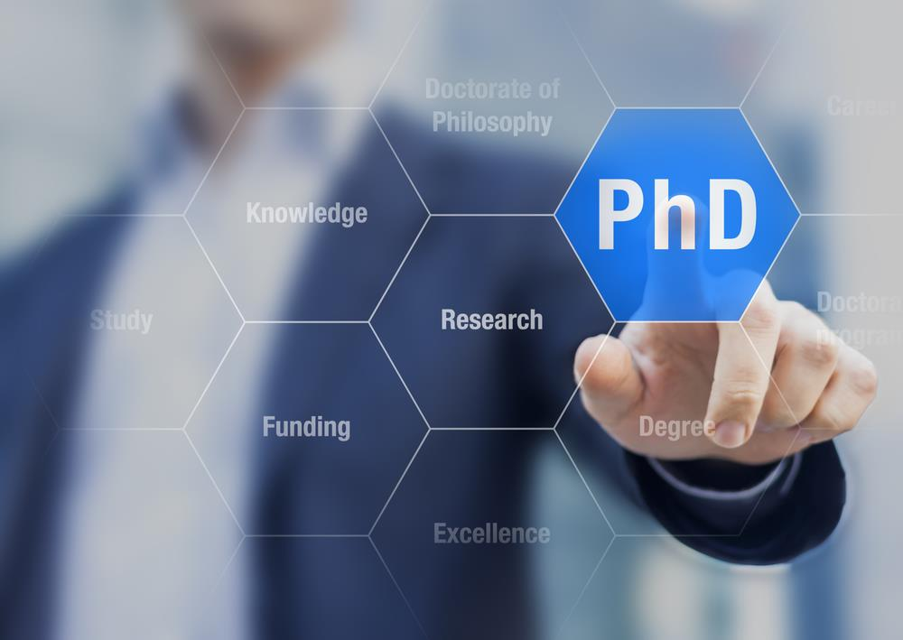 phd thesis in electronics and communication engineering pdf