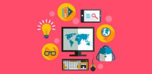 sitios-web-estudiantes-deberias-usar