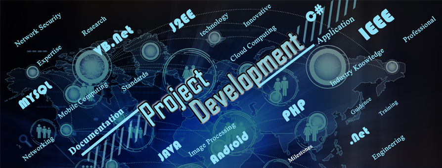 Ieee Projects List Ieee Projects List Ieee Projects List
